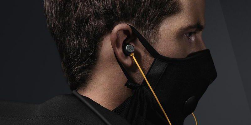 Realme готовиться выпустить наушники Buds Wireless Pro. Вот их характеристики (aa Cover h45h9es5fpug4f48iagsb5n8u7 20190929091109.Medi)