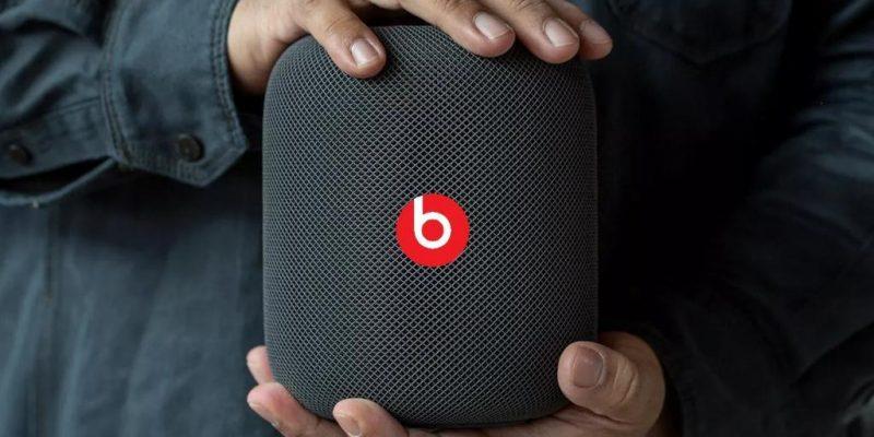 Apple удалила страницу наушников Beats с сайта (afefcad65e50debdc6ca638253d9c09d)