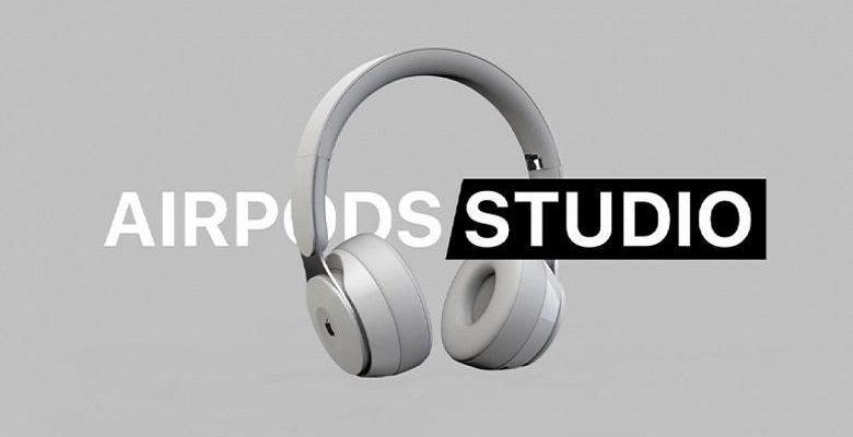 Apple убрала наушники конкурентов перед запуском своих продуктов (airpods studio 1280x720 large large large)