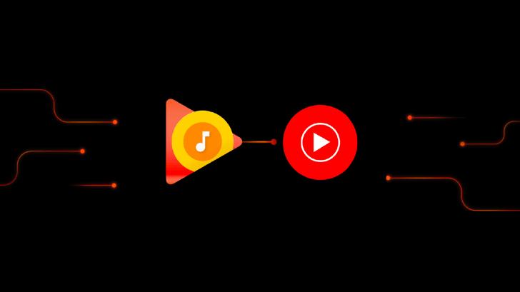 Google закрыл магазин музыки в Google Play (ap resize)