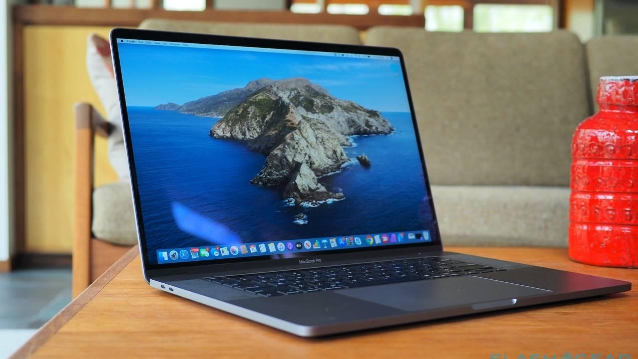7 причин перейти на продукты Apple (apple macbook pro 16 inch 02 1280x720 1)