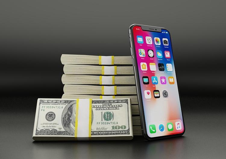 Цены на приложения в App Store вырастут на 20-30% (apple1)