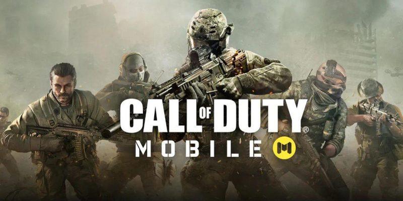 Call of Duty: Mobile может стать самой прибыльной игрой в мире (call of duty mobile 1)