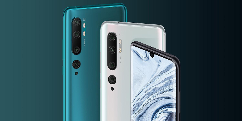 Xiaomi Mi 11 станет первым смартфоном на базе Snapdragon 875 (download4036 large)