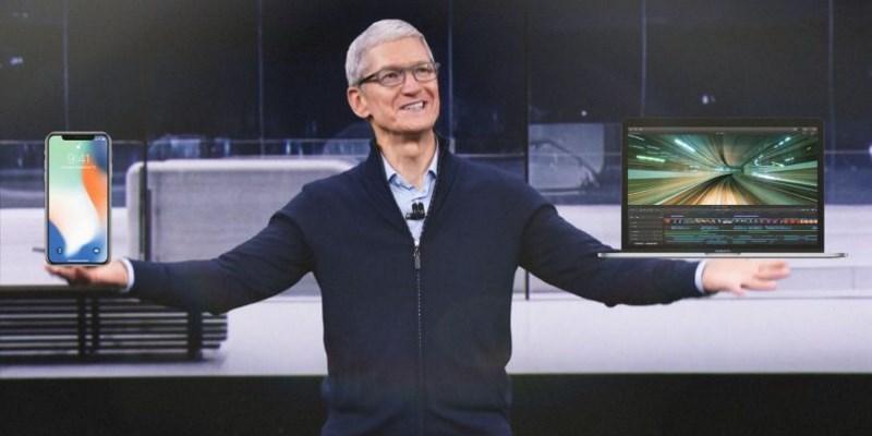 Apple отчиталась за 4-й квартал 2020 года (f034531ff279d2e77044e6fa7ecd3517)