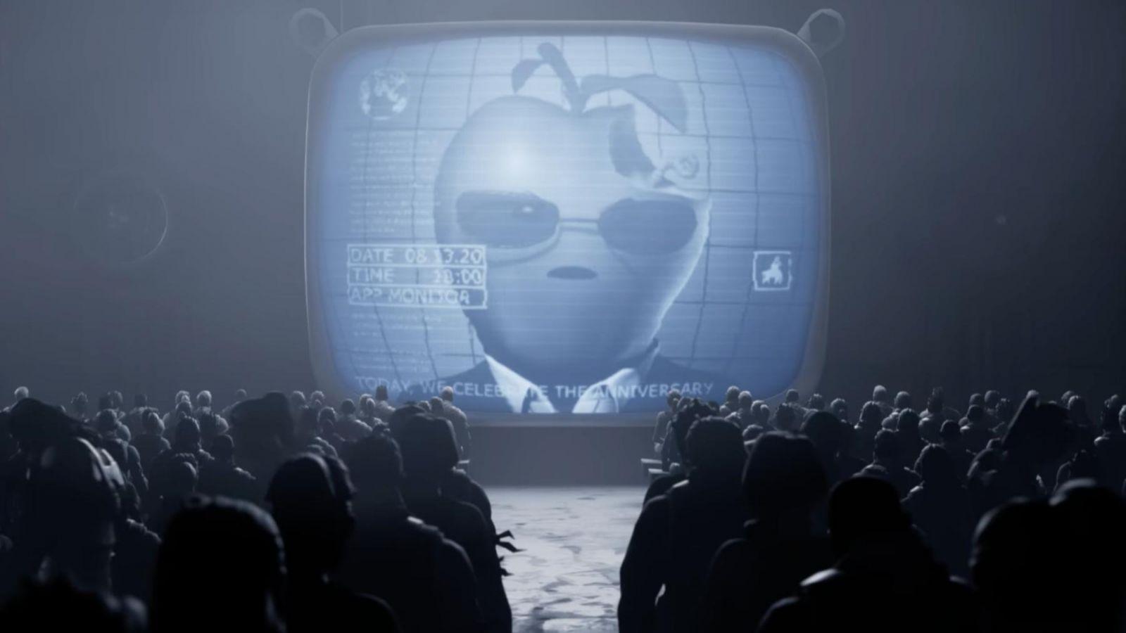 Epic Games и Apple столкнутся в суде в мае 2021 года (f3c77234bf3d4a228da7a6887e3df31e)