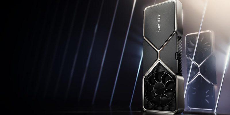Нехватка NVIDIA RTX 3080 и 3090 может сохраниться до следующего года (geforce ampere rtx 3080 og image 1200x630 1)