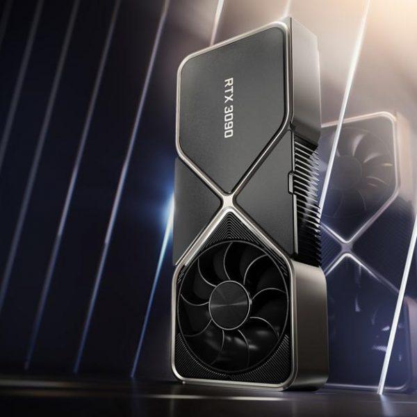 Что выбрать: Nvidia RTX 3090 или RTX 2080 Ti (geforce ampere rtx 3090 og 1200x630 1)