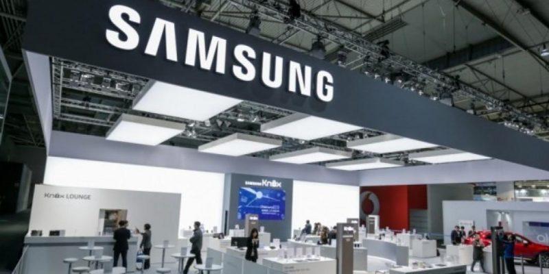 Samsung создаёт дисплей с плотностью пикселей 10 000 ppi (gsmarena 000 0 large)