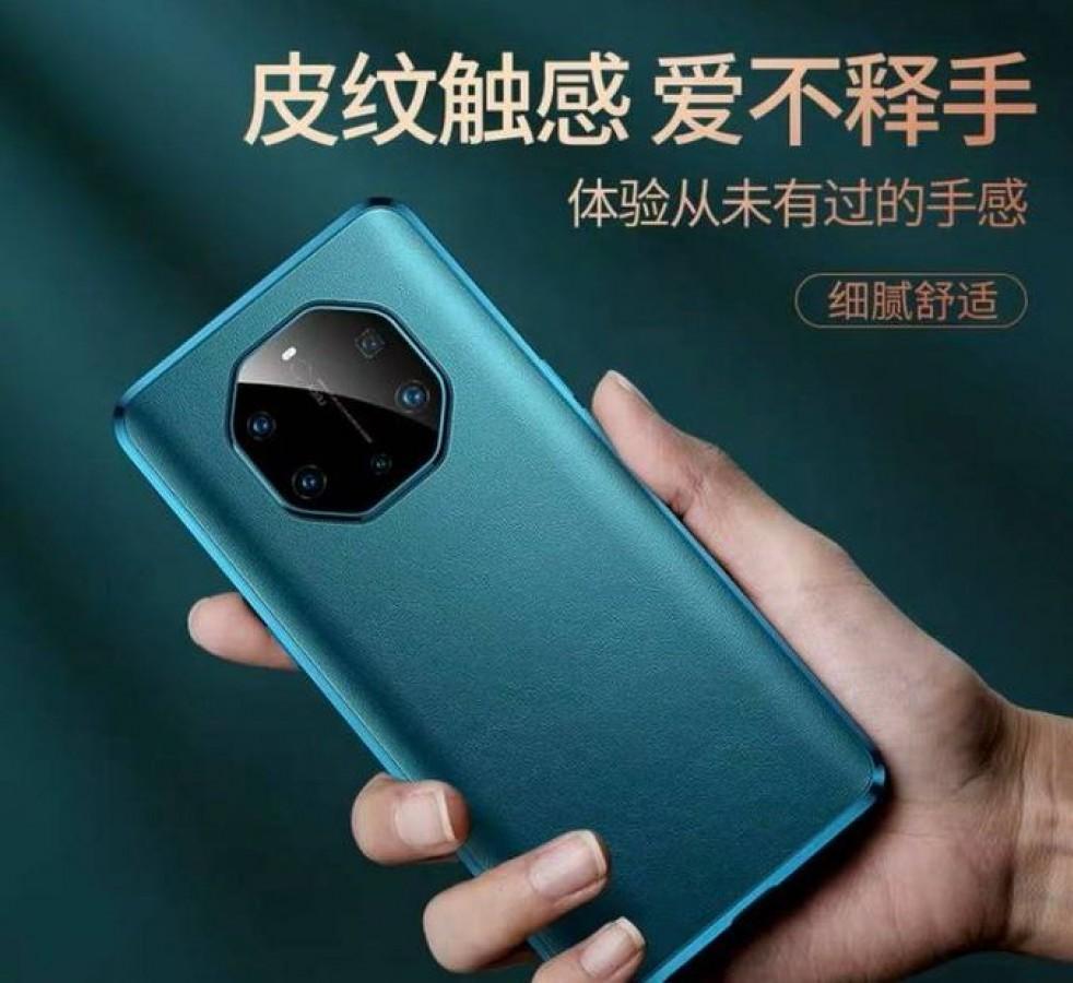 Huawei Kirin 9000 получит 24-ядерный графический процессор (gsmarena 001 1 2)
