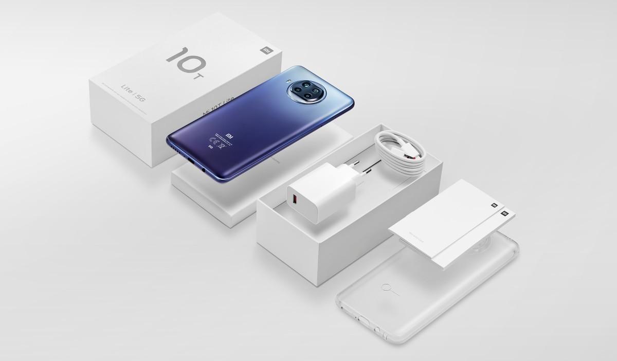 Xiaomi сократит пластик в упаковке на 60%, но оставит зарядное устройство (gsmarena 001 3 1)