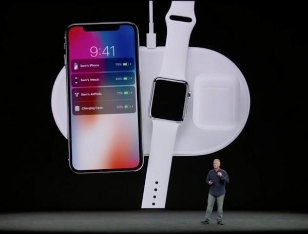 Apple не сделает зарядный коврик AirPower никогда (gsmarena 001 5)