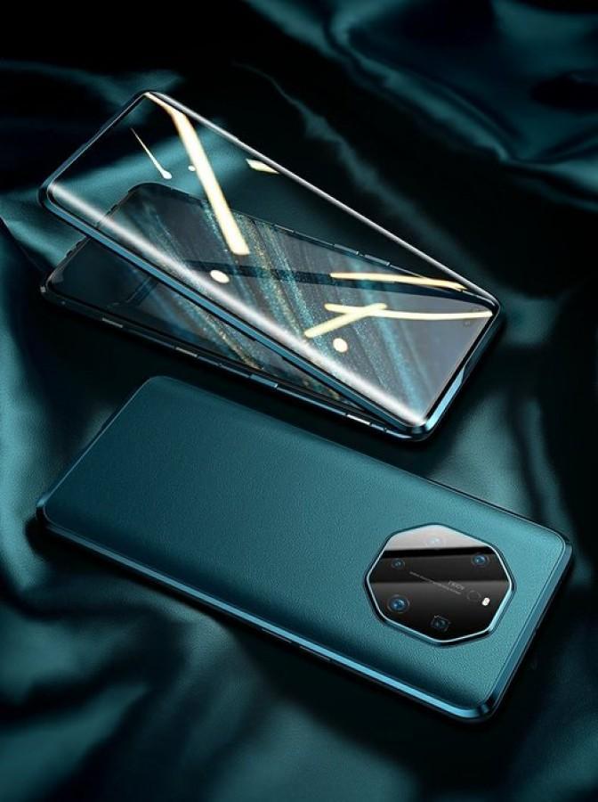Huawei Kirin 9000 получит 24-ядерный графический процессор (gsmarena 003 1 1)