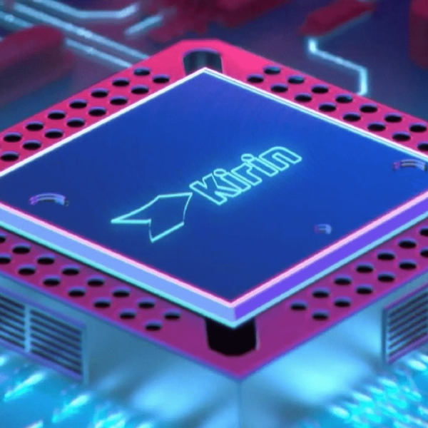 Huawei Kirin 9000 получит 24-ядерный графический процессор (huawei kirin 9000 mate 40 01 large)