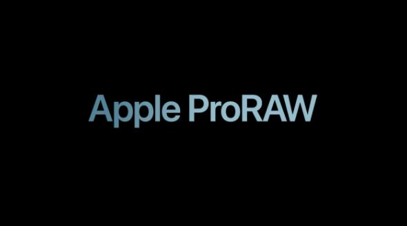iPhone 12 Pro и iPhone 12 Pro Max представили официально (image 35)