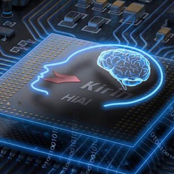 Kirin 9000 будет иметь отличную производительность в обход Snapdragon 865+ (kirin featured img 1)