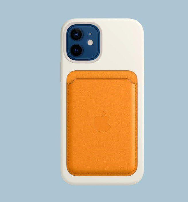Apple представила беспроводную магнитную зарядку MagSafe для iPhone 12 (lcimg 466f9bb6 0fb6 4f16 8469 783af0269525)