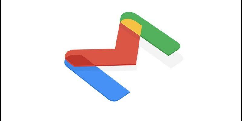 Google представила редизайн приложения Gmail и пакет сервисов G Suite в Google Workspace (maxresdefault 1)