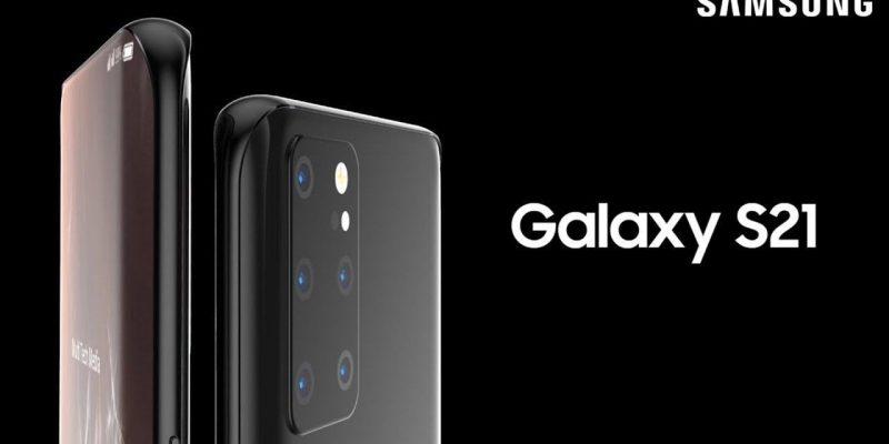 Samsung Galaxy S21 Ultra получит пентакамеру и быструю зарядку 65 Вт (maxresdefault 4)