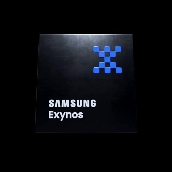 Чипсет Samsung Exynos 9925 прибудет с высокопроизводительной графикой (maxresdefault 1 large)