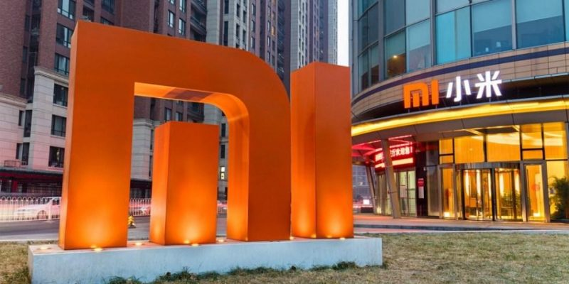 Xiaomi обогнала Apple и стала третьим по величине брендом смартфонов в мире (news1512441945 large)