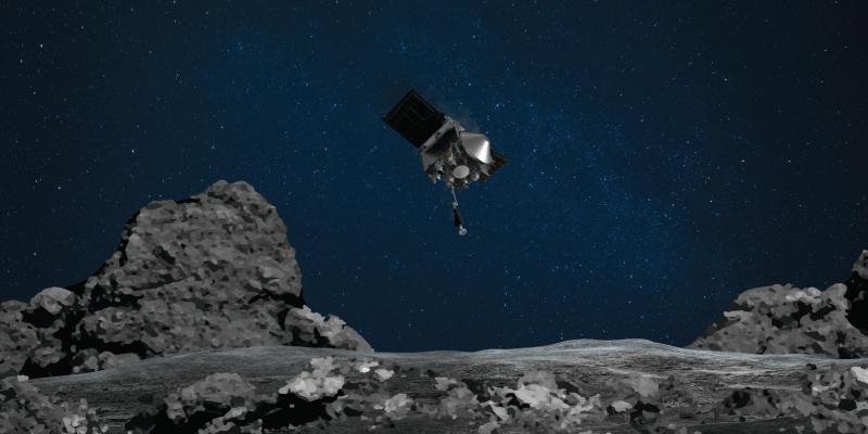 Прямая трансляция возвращения космонавтов с МКС на Землю (phpwwcntp6exqpbyfjaq)