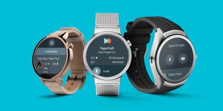 Fitbit помогут сделать Pixel Watch?