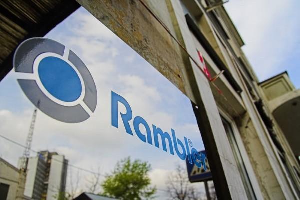 Сбер полностью выкупил Rambler (rambler600)