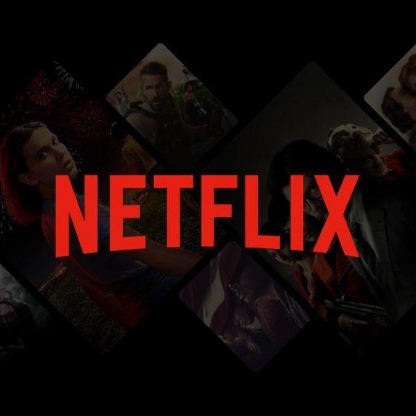 Netflix получит режим фонового воспроизведения (seo watch free link preview)