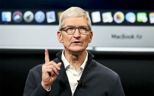 Apple отчиталась за 4-й квартал 2020 года (unnamed 4)