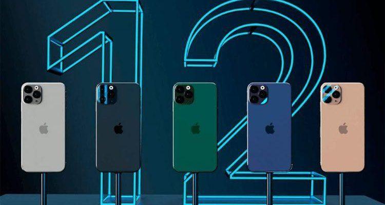 Что ждать в iPhone 12: новый FaceID, 30-кратный зум и многое другое (ustanovlennyj czennik na iphone 12 v evrope osharashil potrebitelej 1)