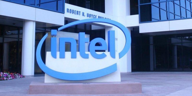 Intel продаст свой бизнес памяти компании SK Hynix за 9 млрд.долларов (wQZJKjStNYxlcLztkNWeFPn257lc6jvsegSLKZQd)