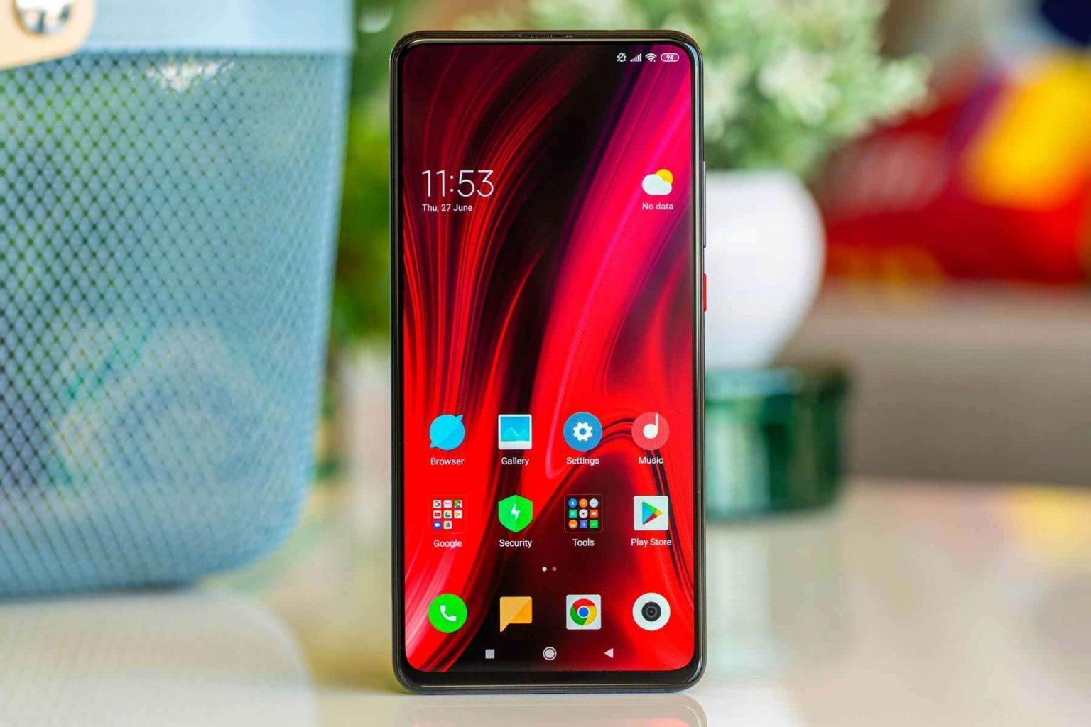 Xiaomi Mi 11 станет первым смартфоном на базе Snapdragon 875 (xiaomi mi 11 flagman smartfon 9 1536x1024 1)