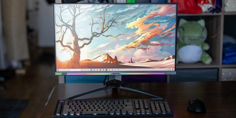 Acer выпустила новые мониторы Predator и Nitro (y8a0352 1592920131714)