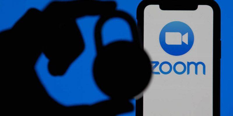 Zoom улучшит защиту данных пользователей (zoom 1280x720 1 1)