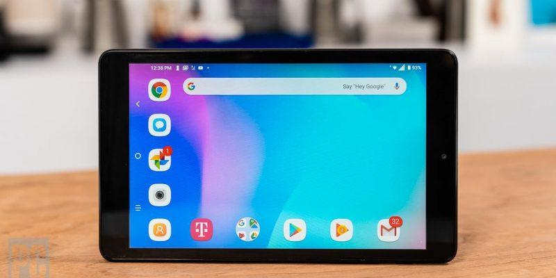 TCL Alcatel выпустила планшет всего за 60 долларов (01ZeMQJGrNAtml8A9u1T0nh 2..1574904105)