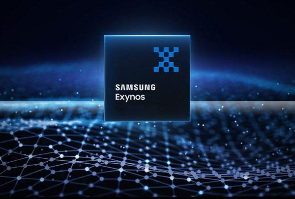 Представлен 5-нм процессор Exynos 1080 (02)