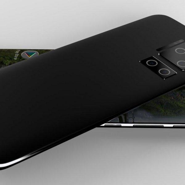 В сеть слили первую фотографию грядущих Xiaomi Mi 11 и Mi 11 Pro (0aa8ac2b777505183578c15ea6584f25)