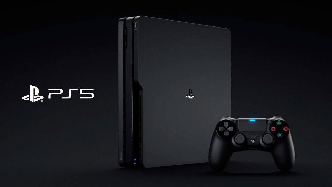 Ждать осталось недолго: Sony PlayStation 5 появится через неделю на российском рынке (10 2)