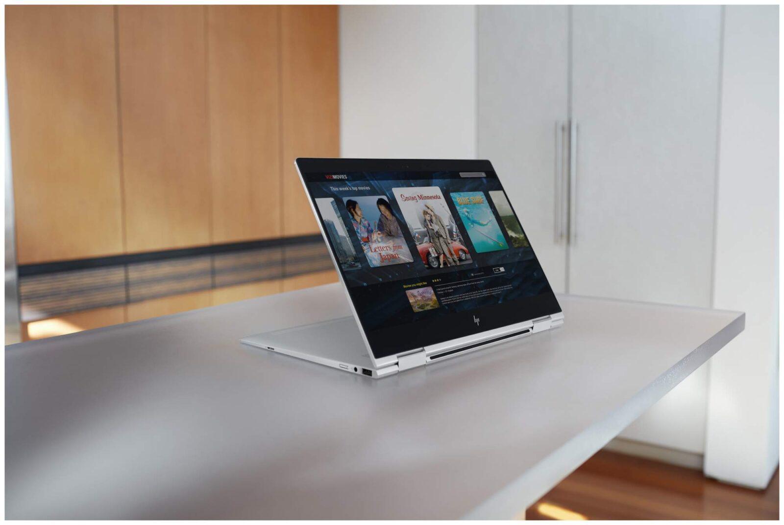 5 альтернатив новым MacBook Pro и MacBook Air (100023678055b6)