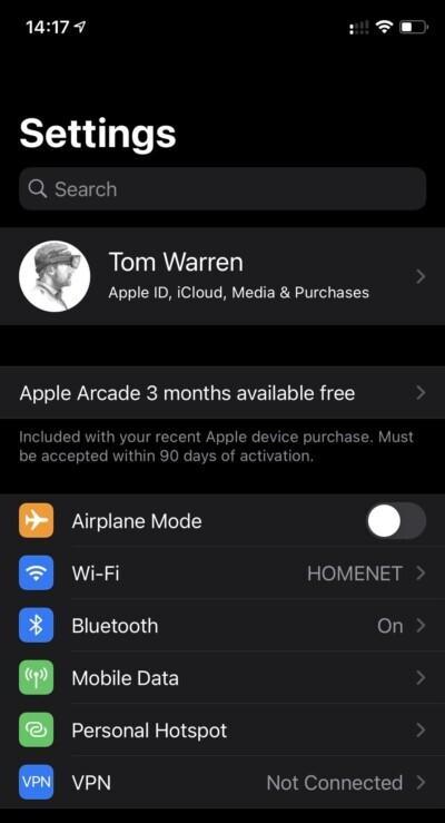 Apple внедряет рекламу внутри iOS (1002e3dd35d3c1fb0057c32c9022ce18ce22a1ac)
