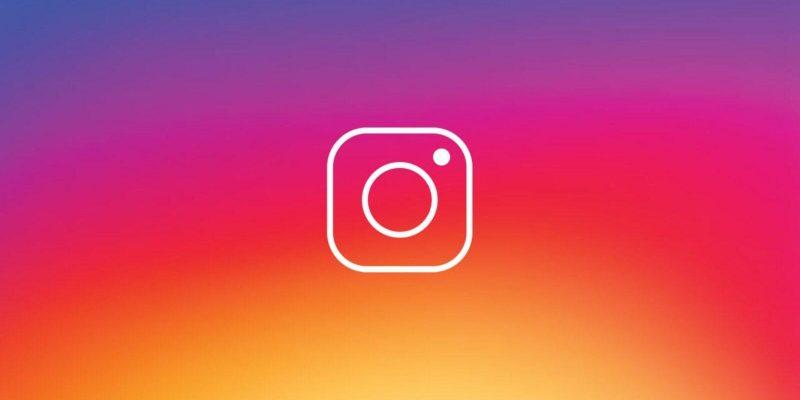 В России Instagram впервые стал популярнее ВКонтакте (1017008)