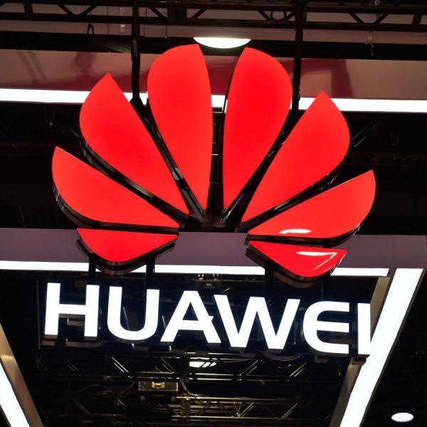Вот как может выглядеть флагман Huawei P50 Pro (105913226 1557874371701gettyimages 903152606)