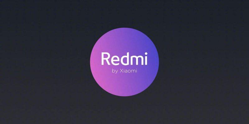 Глава Redmi анонсировал обновленные смартфоны Note 9 и назвал дату презентации (1139672 1)