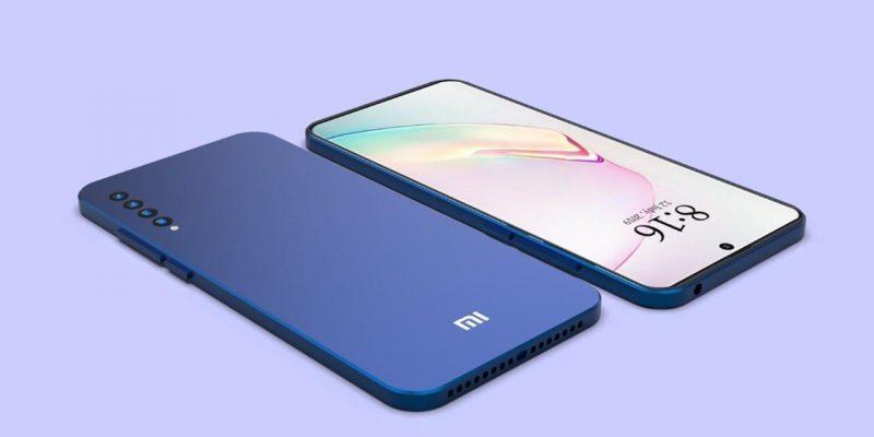 Xiaomi готовится представить новый смартфон Redmi Note 9T (124)