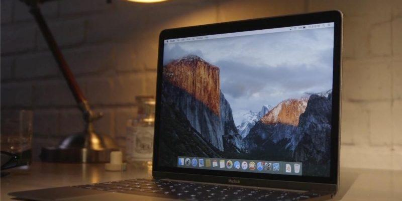 Apple выпустит очень много MacBook с собственным процессором (12inch macbook 2016 100856360 large)