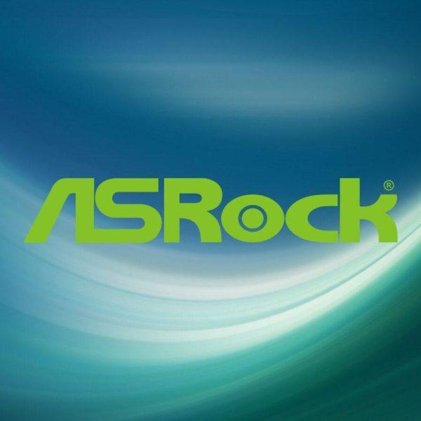 Мини-ПК ASrock 4000U: самый тонкий компьютер с мощными APU AMD Ryzen 4000 (136268)