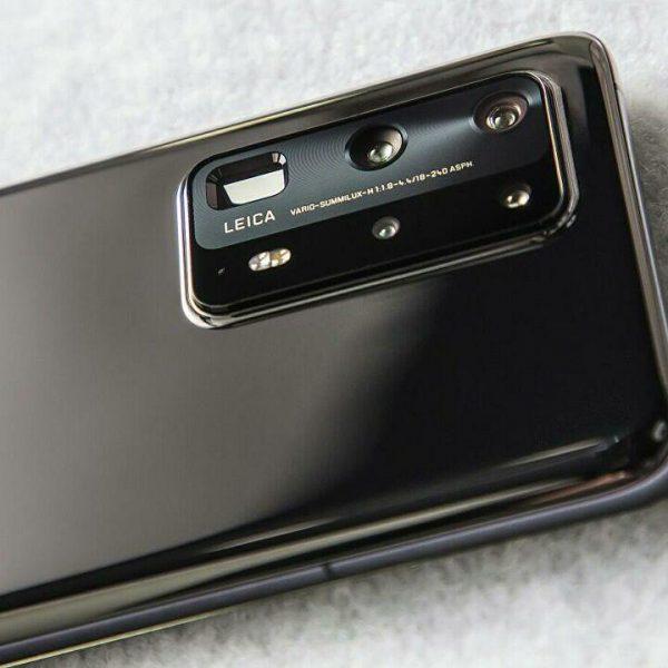 Смартфоны Huawei продолжат использовать технологии Leica (1574376698 0 167 1600 1067 1280x0 80 0 0 1474bdfa88ac5f50297917cb4cc6406c)
