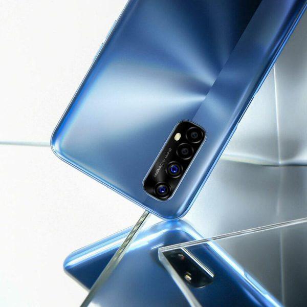 Realme выпустила смартфон Realme 7 5G (1576682815 0 0 2401 1350 1920x0 80 0 0 3f8f787f8baae3b8453965c7b726ed48)