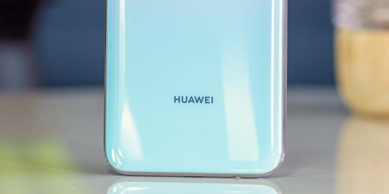 Вот каким будет бюджетный флагман Huawei Nova 8 SE (159f15d4557a5e2b8c6f422f26a10df6edb56bce)